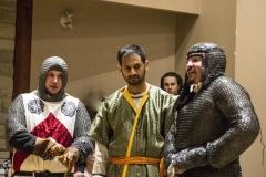 Knightsfest62