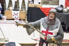 Knightsfest64
