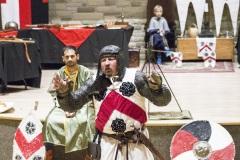 Knightsfest65