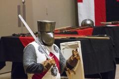 Knightsfest68