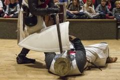 Knightsfest70