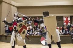 Knightsfest71