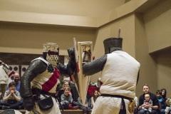 Knightsfest72
