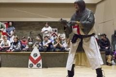Knightsfest73