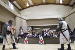 Knightsfest76