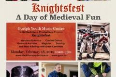 Knightsfest-2019-