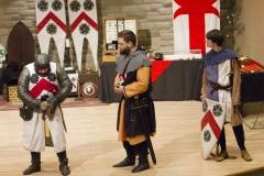 knightfest102