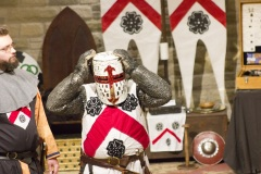 knightfest103