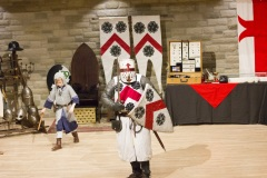 knightfest104