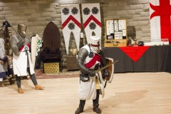 knightfest105