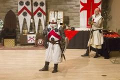 knightfest106
