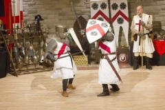 knightfest107
