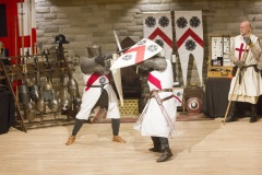 knightfest108