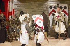 knightfest109
