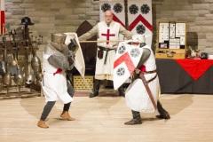 knightfest113