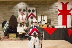 knightfest116
