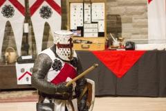 knightfest118