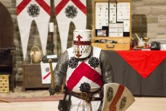 knightfest119
