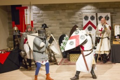 knightfest121