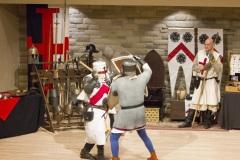knightfest124