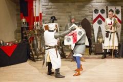 knightfest127