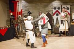 knightfest128