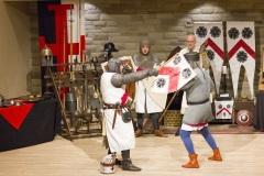 knightfest129