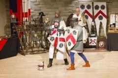 knightfest130