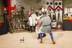knightfest131