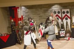 knightfest133