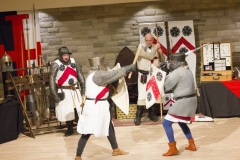 knightfest135