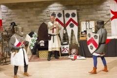 knightfest137