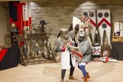 knightfest138