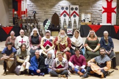 knightfest2