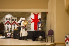 knightfest21