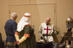knightfest31