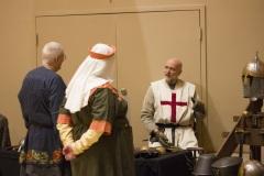 knightfest32
