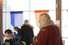 knightfest331