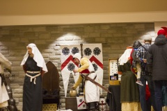 knightfest41
