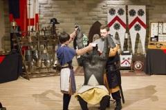knightfest92
