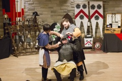 knightfest93